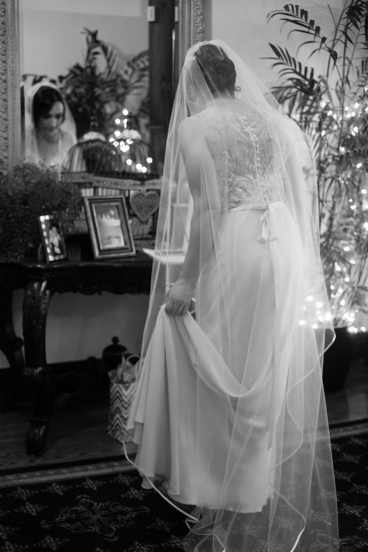 Elina_Dan_Nashville_Wedding-34.jpg