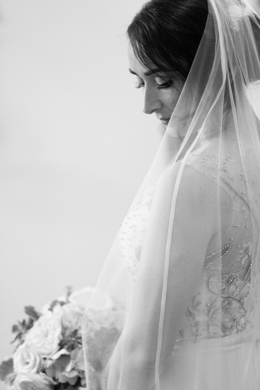 Elina_Dan_Nashville_Wedding-35.jpg