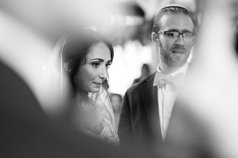 Elina_Dan_Nashville_Wedding-36.jpg