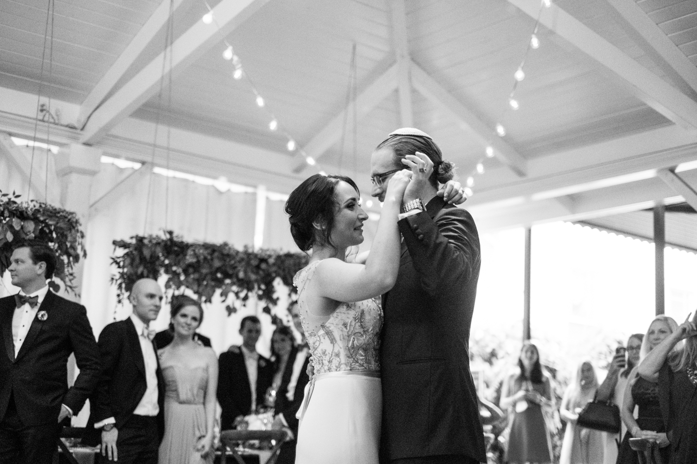 Elina_Dan_Nashville_Wedding-39.jpg