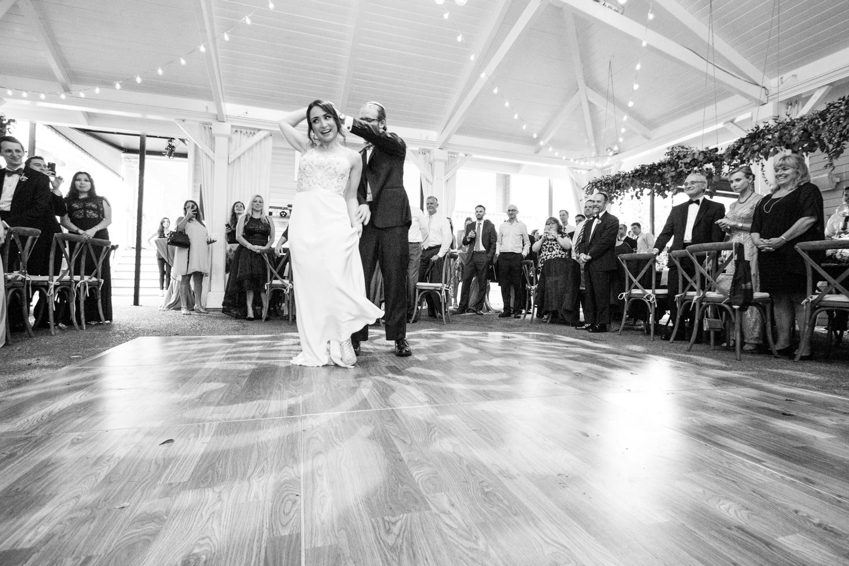 Elina_Dan_Nashville_Wedding-40.jpg