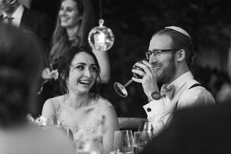 Elina_Dan_Nashville_Wedding-43.jpg