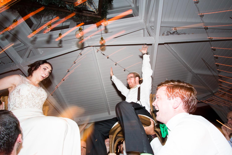 Elina_Dan_Nashville_Wedding-44.jpg