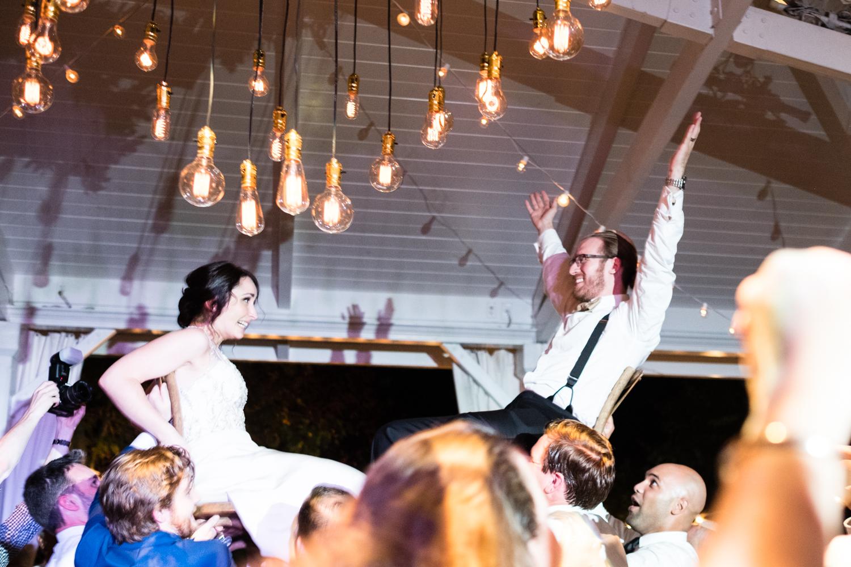 Elina_Dan_Nashville_Wedding-45.jpg
