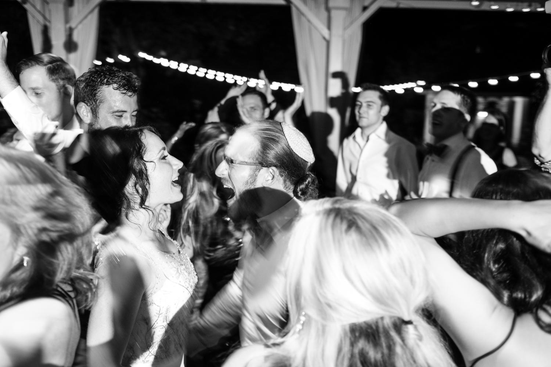 Elina_Dan_Nashville_Wedding-47.jpg