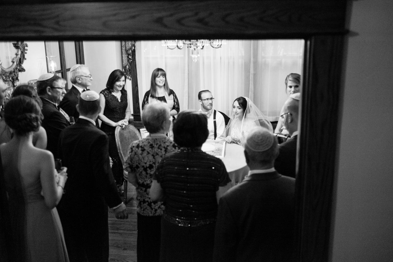 Elina_Dan_Nashville_Wedding-59.jpg