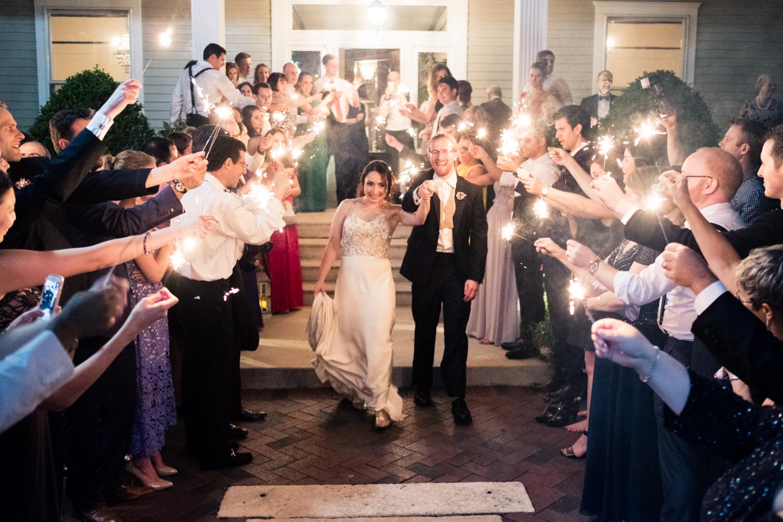 Elina_Dan_Nashville_Wedding-60.jpg