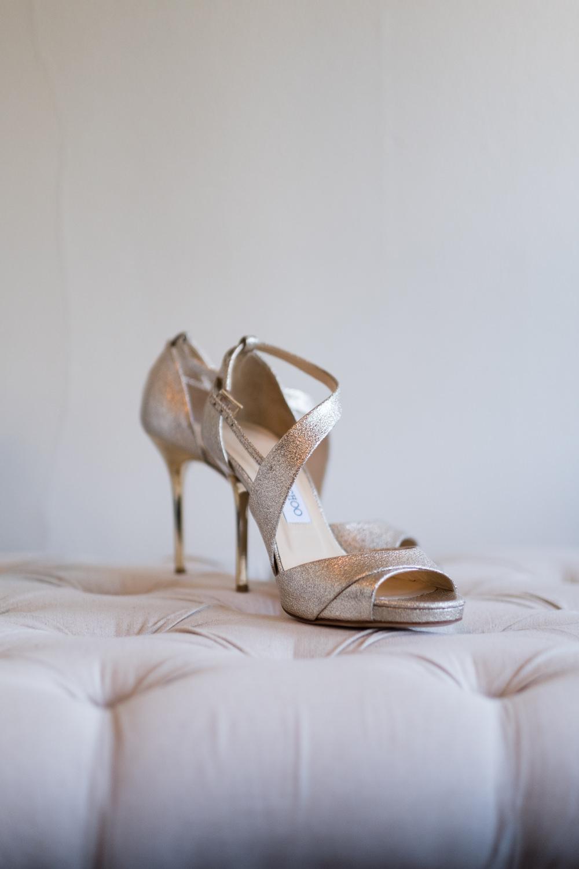 Elina_Dan_Nashville_Wedding-1.jpg