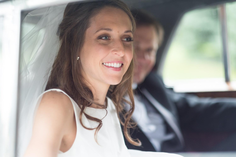 Emily_Chris_Portsmouth_Wedding-7.jpg