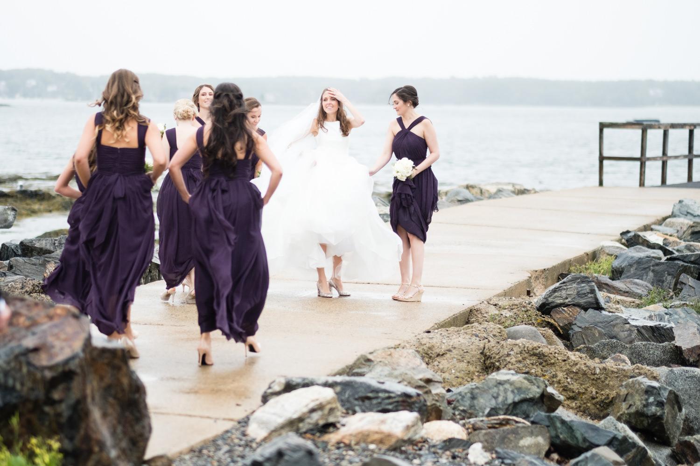 Emily_Chris_Portsmouth_Wedding-14.jpg