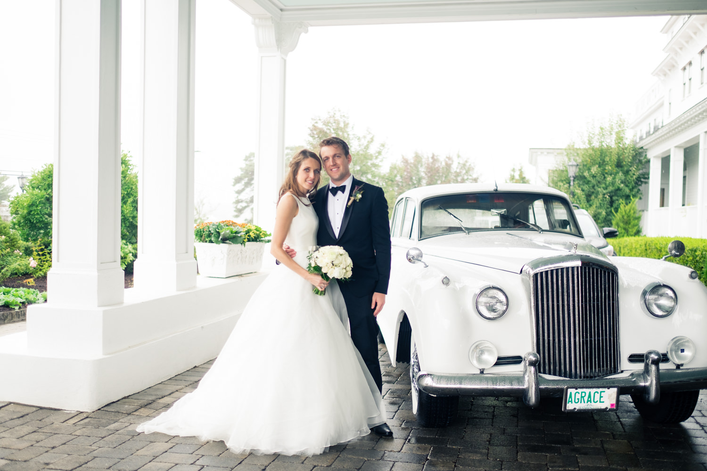 Emily_Chris_Portsmouth_Wedding-18.jpg