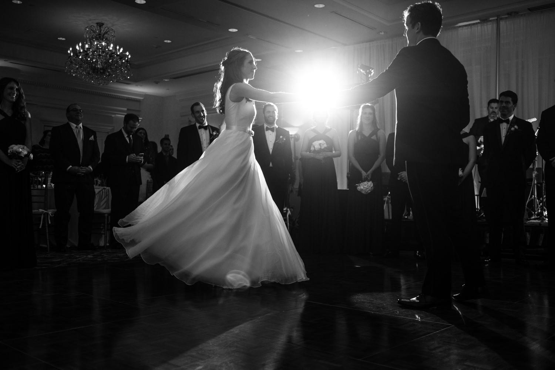 Emily_Chris_Portsmouth_Wedding-22.jpg