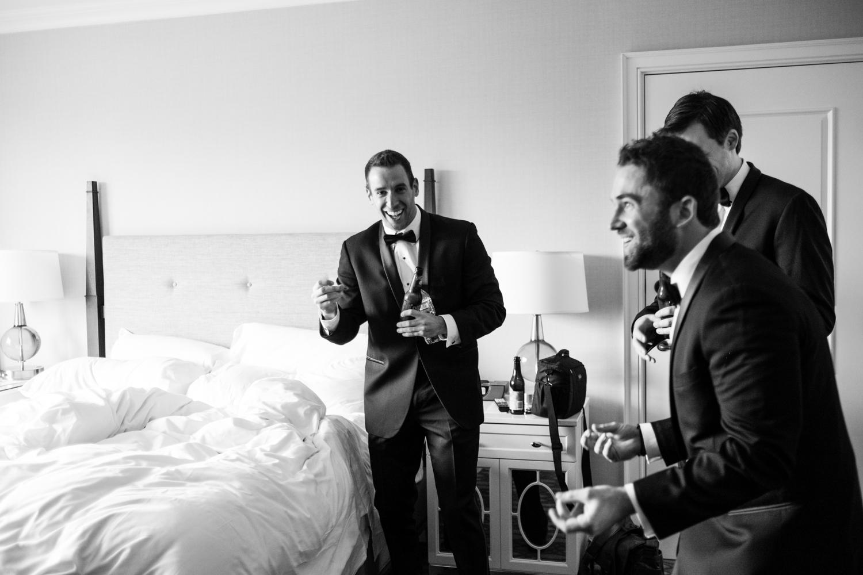 Emily_Chris_Portsmouth_Wentworth_Wedding-9.jpg