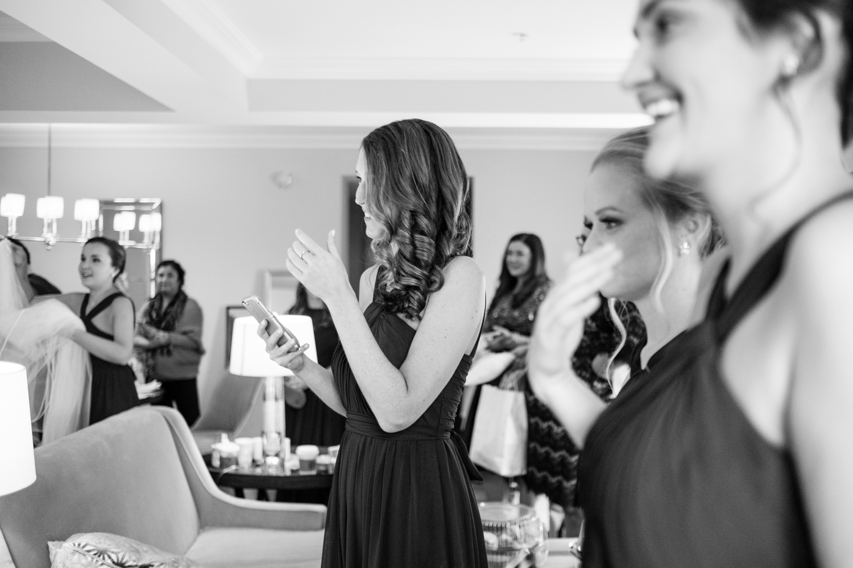 Emily_Chris_Portsmouth_Wentworth_Wedding-17.jpg