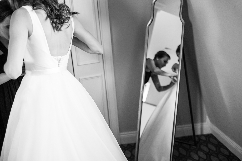 Emily_Chris_Portsmouth_Wentworth_Wedding-16.jpg