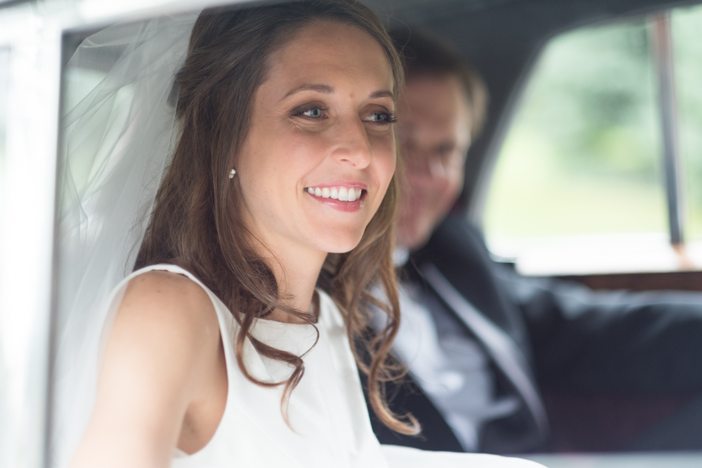 Emily_Chris_Portsmouth_Wentworth_Wedding-22.jpg
