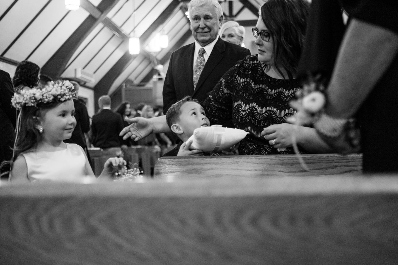 Emily_Chris_Portsmouth_Wentworth_Wedding-23.jpg