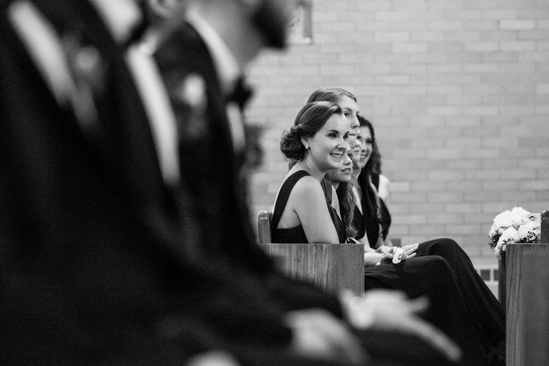 Emily_Chris_Portsmouth_Wentworth_Wedding-28.jpg