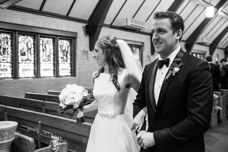 Emily_Chris_Portsmouth_Wentworth_Wedding-29.jpg