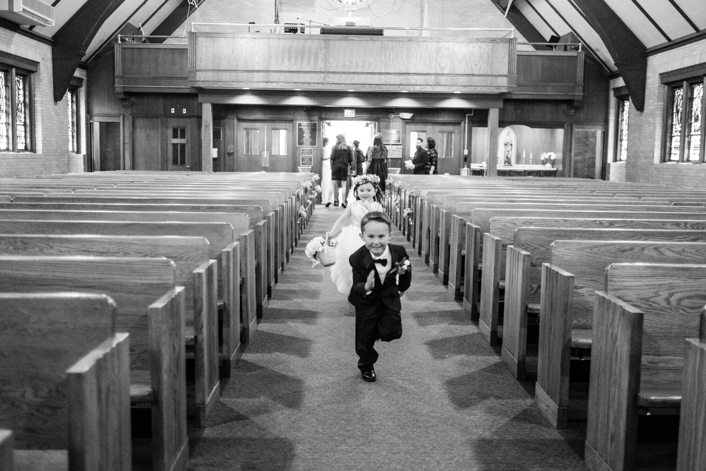 Emily_Chris_Portsmouth_Wentworth_Wedding-31.jpg