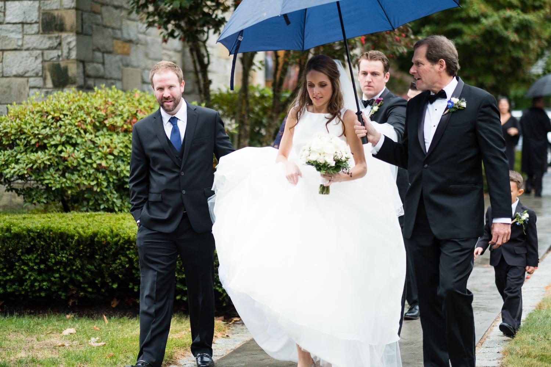 Emily_Chris_Portsmouth_Wentworth_Wedding-32.jpg