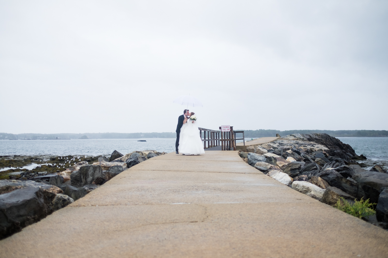 Emily_Chris_Portsmouth_Wentworth_Wedding-36.jpg