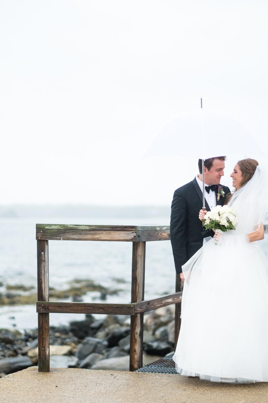 Emily_Chris_Portsmouth_Wentworth_Wedding-37.jpg