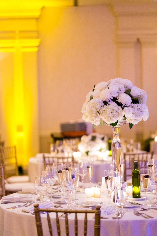 Emily_Chris_Portsmouth_Wentworth_Wedding-47.jpg