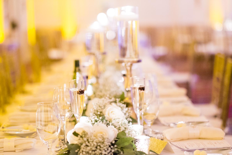 Emily_Chris_Portsmouth_Wentworth_Wedding-49.jpg