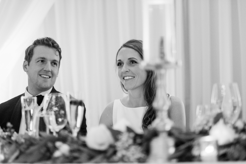 Emily_Chris_Portsmouth_Wentworth_Wedding-53.jpg