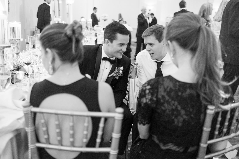 Emily_Chris_Portsmouth_Wentworth_Wedding-61.jpg