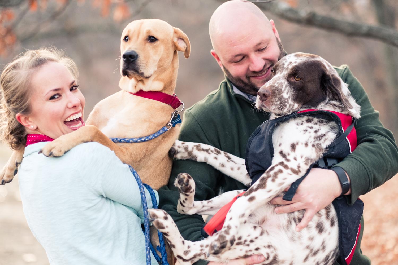 Boston_Dogs_Engagement-5.jpg