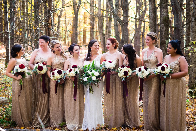 Maine_Flanagan Farm_Wedding-14.jpg