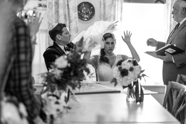 Maine_Flanagan Farm_Wedding-16.jpg