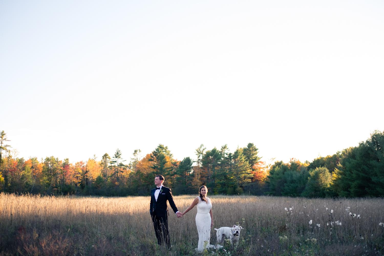 Maine_Flanagan Farm_Wedding-24.jpg