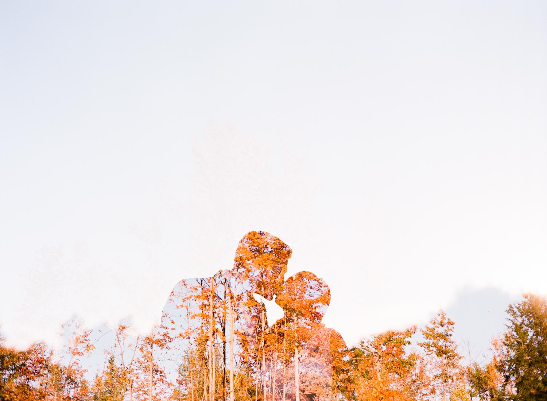 Maine_Flanagan Farm_Wedding-25.jpg