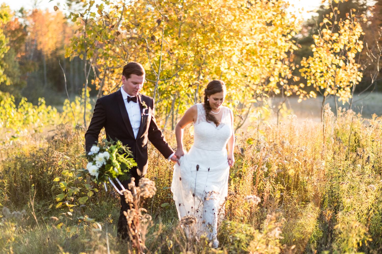 Maine_Flanagan Farm_Wedding-27.jpg