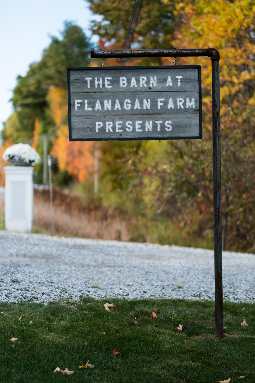 Kim_Andrew_Flanagan_Farm_Maine_Wedding-1.jpg