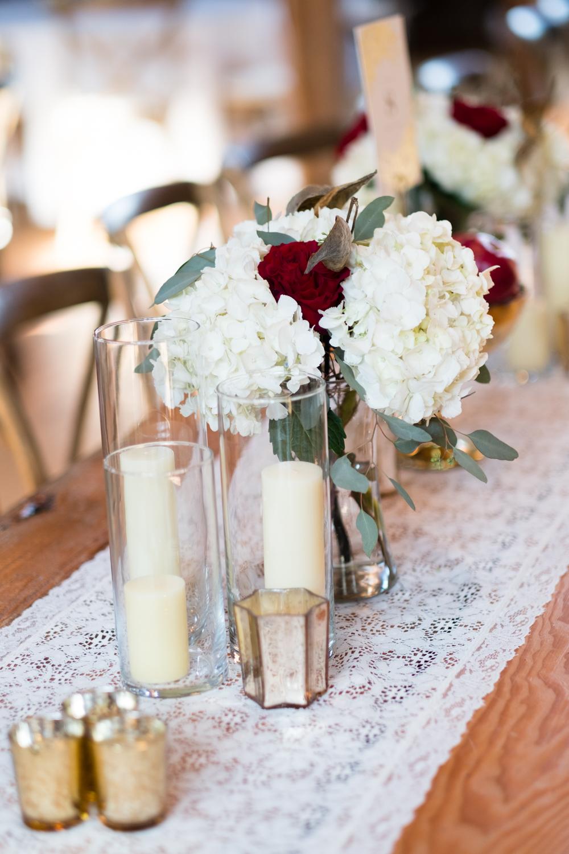 Kim_Andrew_Flanagan_Farm_Maine_Wedding-5.jpg