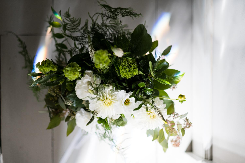Kim_Andrew_Flanagan_Farm_Maine_Wedding-7.jpg