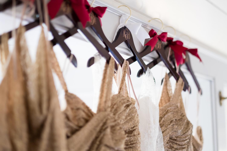 Kim_Andrew_Flanagan_Farm_Maine_Wedding-8.jpg