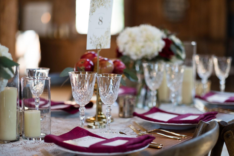 Kim_Andrew_Flanagan_Farm_Maine_Wedding-9.jpg