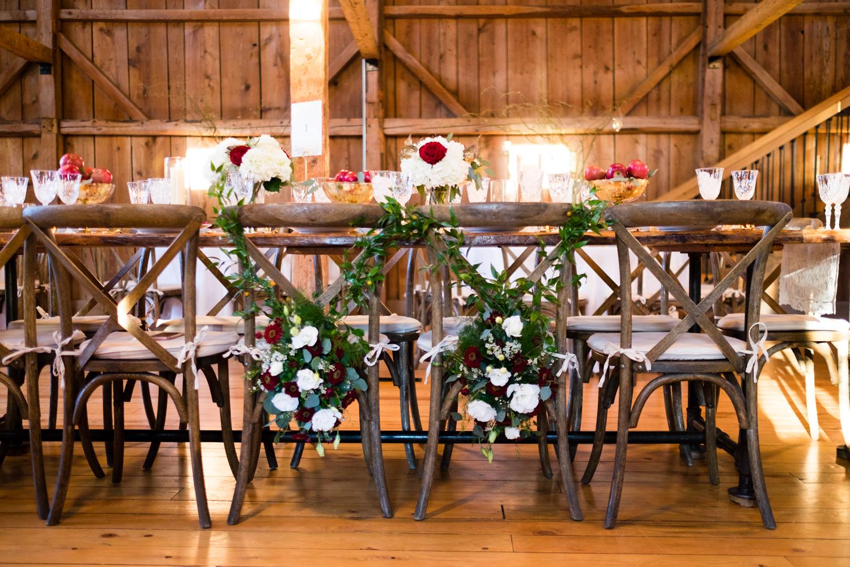 Kim_Andrew_Flanagan_Farm_Maine_Wedding-10.jpg