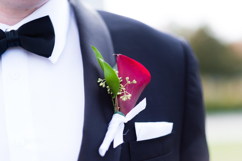 Kim_Andrew_Flanagan_Farm_Maine_Wedding-25.jpg