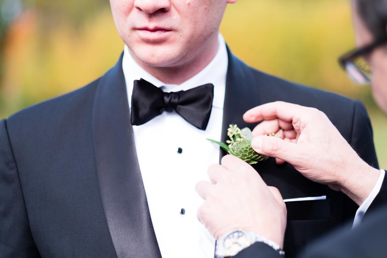 Kim_Andrew_Flanagan_Farm_Maine_Wedding-26.jpg