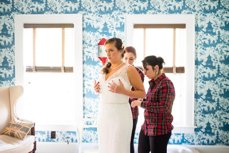 Kim_Andrew_Flanagan_Farm_Maine_Wedding-30.jpg