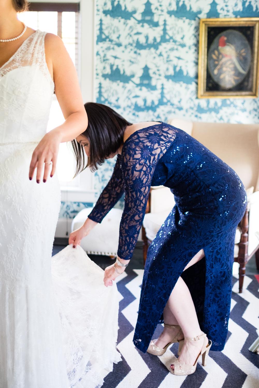 Kim_Andrew_Flanagan_Farm_Maine_Wedding-31.jpg