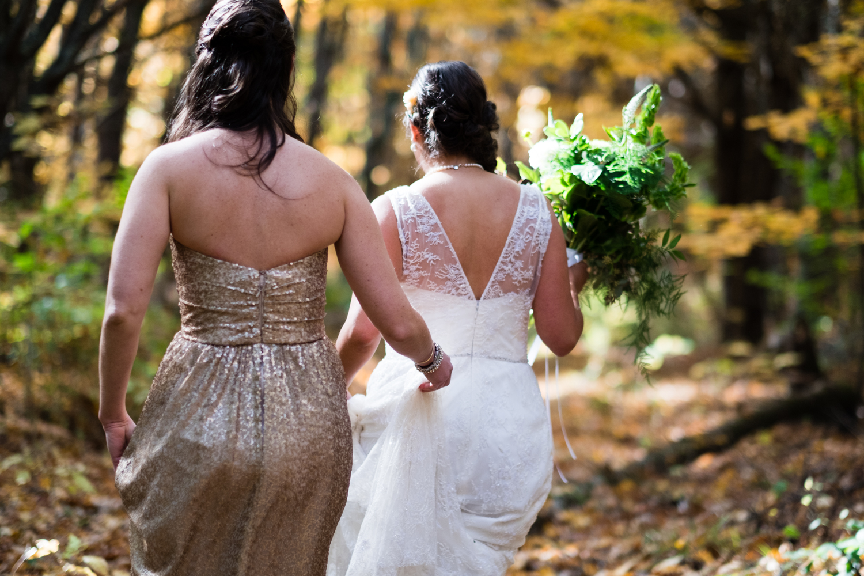 Kim_Andrew_Flanagan_Farm_Maine_Wedding-35.jpg