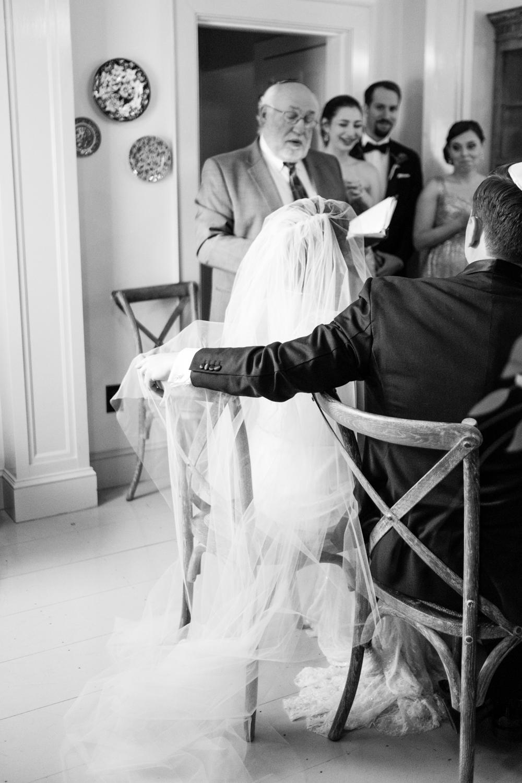 Kim_Andrew_Flanagan_Farm_Maine_Wedding-39.jpg
