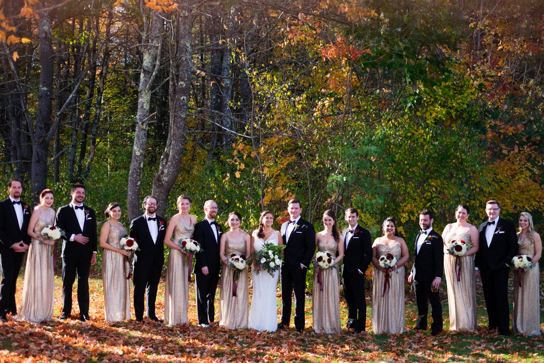 Kim_Andrew_Flanagan_Farm_Maine_Wedding-38.jpg